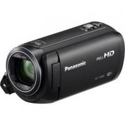 Panasonic HC-V380 - Black