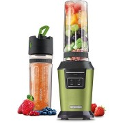 SENCOR SBL 7170GG automata smoothie mixer Vitamin+