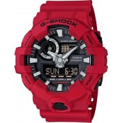 Casio The G/G-SHOCK GA 700-4A