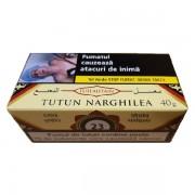Tutun Narghilea TUFFAHTAIN aroma menta 40 gr