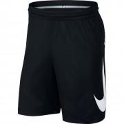 Pantaloni scurti barbati Nike Hbr 910704-010