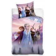 Disney Jégvarázs gyerek ágynemű