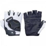 Дамски ръкавици за фитнес Flex Fit, HARBINGER, налични 2 размера, H13930