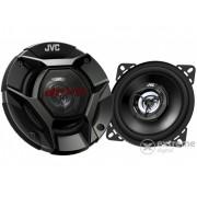 JVC CS-DR420 2 way koaxialni auto hifi zvučnik, 10cm, 220W