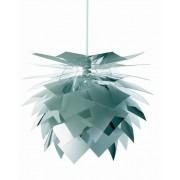 Pineapple Lampe - Pendel Small Mirror