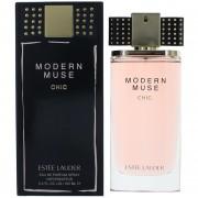 Modern Muse Chic 100 Ml Edp De Estee Lauder