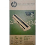 HP MU06 Original Laptop Battery 10.8V 47Wh 4200mAh 6-cell 593553-001