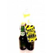 Bierpakket Grolsch Biertoren