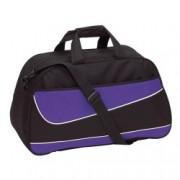 Geanta sport Pep Purple