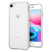 Carcasa Spigen Liquid Crystal 2 iPhone 7/8 Crystal Clear