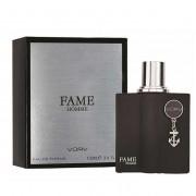 Vurv Fame Homme (Concentratie: Apa de Parfum, Gramaj: 100 ml)