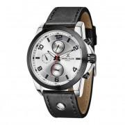 DANIEL KLEIN DK10787-5 Мъжки Часовник