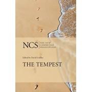 The Tempest, Paperback/William Shakespeare
