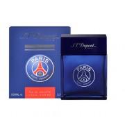 Dupont Parfum Officiel Du Paris Saint-Germain 50Ml Per Uomo (Eau De Toilette)
