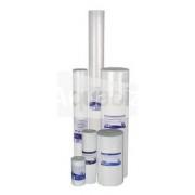 Cartuse pentru filtre F-AQ FCPS20-L