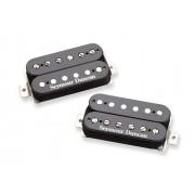 Seymour Duncan Whole Lotta Humbucker Set Captadores para guitarra elétrica