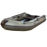 Barca pneumatica Fox FX 240