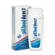 PILFOOD DIRECT CHAMPU ANTICAIDA 200ml