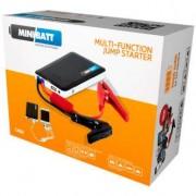 Minibatt Pocket Cmb2
