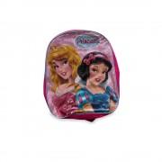 Ghiozdan/rucsac Disney Princess