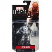 Фигура Авенджърс - Легенди, Hasbro, налични 8 модела, 0336333