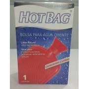 Bolsa Térmica de Água Quente 2 litros Hot Bag Ciex