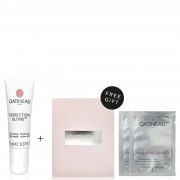 Gatineau Perfection Ultime Miracle Eye Contour Cream with Free Gift (Worth £40)