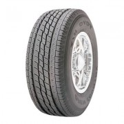 Toyo Open Country H/T 235/70R16 106H