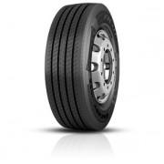 Pirelli FH01 Energy ( 315/70 R22.5 154/150L Двойно обозначаване 152/148M )
