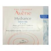 Avene Linea Hydrance Aqua Gel Crema Idratante Rigenerante Pelli Sensibili 50 Ml