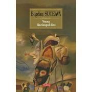 Venea din timpul diez. Editia a II-a/Bogdan Suceava