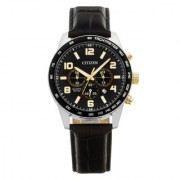 Мъжки часовник Citizen AN8166-05E