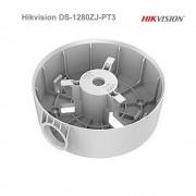 Montážna podložka Hikvision DS-1280ZJ-PT3