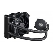 Cooler CoolerMaster Hydro MasterLiquid 120, s1151, AM4 (MLX-D12M-A20PW-R1)