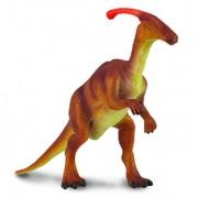 Parasaurolophus - Animal figurina