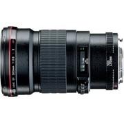 "Canon ""Tele-Lens EF 200mm 1:2,8"