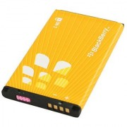 BlackBerry CM2 Battery For BlackBerry Pearl 8110 8100 8100C 8130