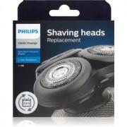 Philips Series 9000 Prestige SH98/70 cabezal de recambio para el afeitado SH98/70