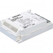 Elektronikus előtét - Fénycső - HF-R 1 26-42 PL-T/C EII 220-240V 50/60Hz - Philips - 913700626666