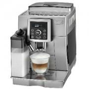 Aparat za kavu DeLonghi ECAM 23.460.S ECAM 23.460.S