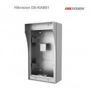 Hikvision DS-KAB01