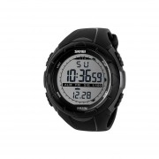Reloj Skmei Modelo 1025 - Negro