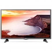 Televizor LG LED 32LF510U HD Ready 81cm Silver