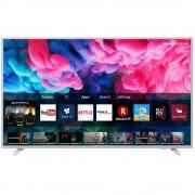 Philips 32PFS5823/12 Televizor LED Smart 80 cm Full HD Clasa A+