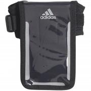 Arm Pocket unisex adidas Performance Media BR7223