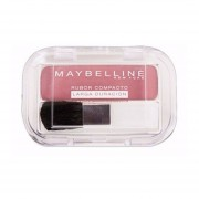 Rubor Maybelline Perfect Make Up-12 Rosa Salvaje
