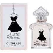 Guerlain La Petite Robe Noire Eau de Toilette para mulheres 30 ml