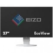 "EIZO LED monitor EIZO EV2750-WT, 68.6 cm (27 ""),2560 x 1440 px 5 ms, IPS LED DisplayPort, HDMI™, DVI"