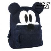 Hátitáska Mickey Mouse 28096