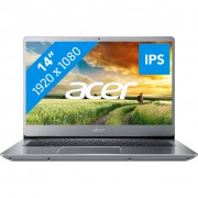 Acer Swift 3 SF314-56G-7357 Azerty